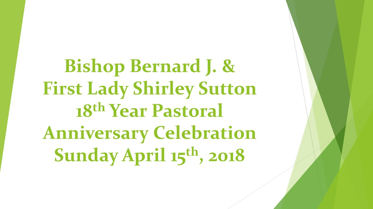 Bishop-Bernard-J
